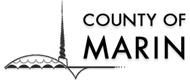 marin-county-logo