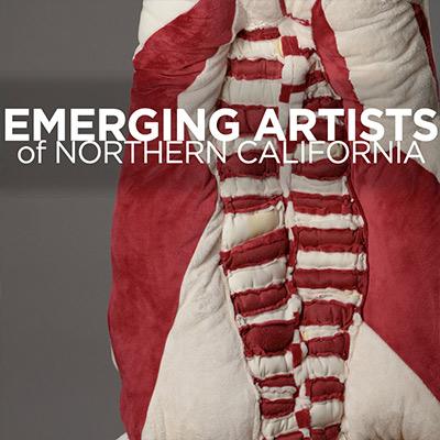 Emerging Artists of Northern California