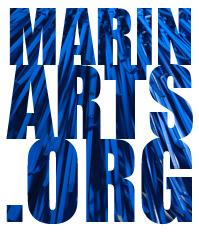 marin-arts-logo-212x150