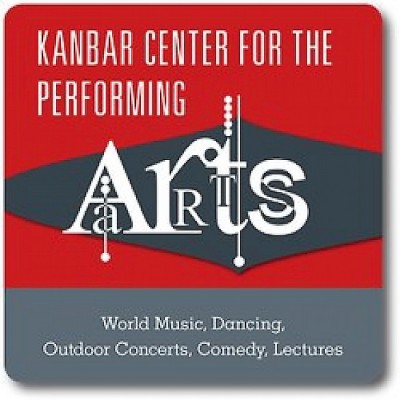 The Kanbar Center for the Performing Arts at the O...