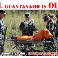 primary-ALL-GUANTANAMO-IS-OURS-1479160122