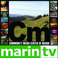 Community Media Center of Marin