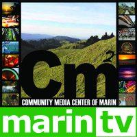 Community Media Center of Marin