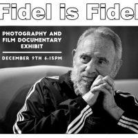 primary-Fidel-is-Fidel-1479159716