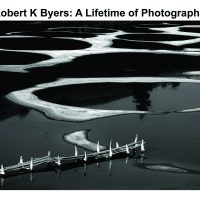 primary-Robert-K-Byers-----A-Lifetime-of-Photography-1478283833