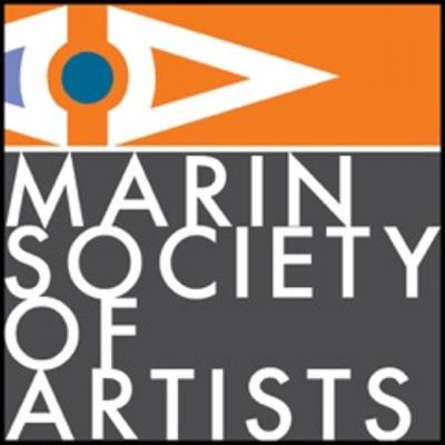 Marin Society of Artists