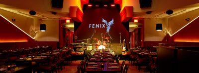 fenix2