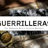 primary-Guerrilleras-1481919188