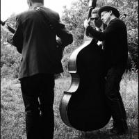 primary-Music-at-the-Printshop--LoWatters--Van---Jude-1480982685