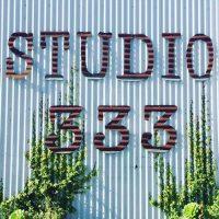 Studio 333