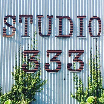 studio333
