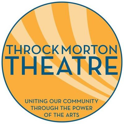 Throckmorton Theatre