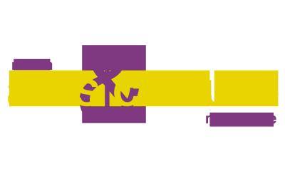 arts-culture-logo