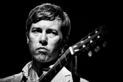(((folkYEAH!))) presents: Bill Callahan