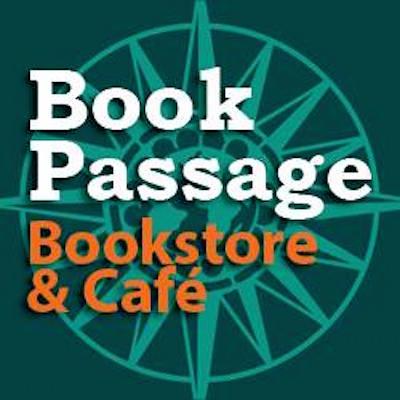 Book Passage, Corte Madera