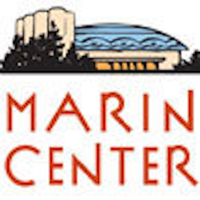 Marin County Department of Cultural Services