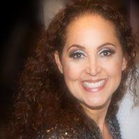 primary-Carmen-Jones--Teena-Marie-Tribute-1485902851