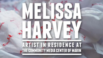 primary-Melissa-Harvey--CMCM-Artist-in-Residence-1484006043