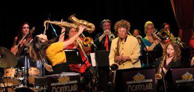 primary-Montclair-Women---s-Big-Band-1485825668
