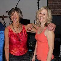 primary-Stephanie-Teel-Band-1484958930
