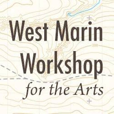 West Marin Workshop