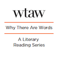 Why There Are Words