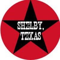 shelby_texas_logo