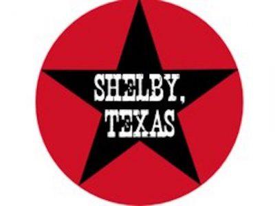 Shelby, Texas