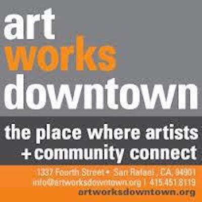 artworksdowntown