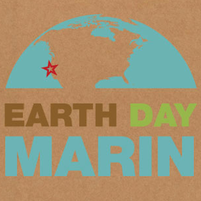 Public Meeting for the Marin Earth Day 2017 & Marin Green Fair Planning & Production in San Rafael