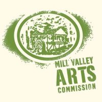 Mill Valley Arts Commission Meeting