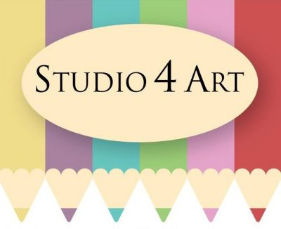 Studio 4 Art classes - Mill Valley