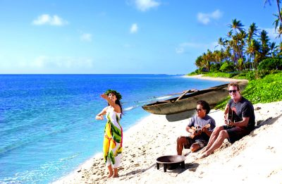 primary-An-Island-Celebration-with-Hawiia-s-Super-Group--HAPA-1488145069