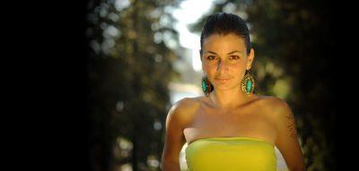 Dana Salzman