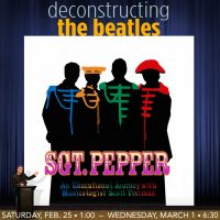 primary-Deconstructing-The-Beatles--Sgt--Pepper-1487276865