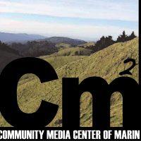 primary-FREE-Media-Mixer-at-Community-Media-Center-of-Marin-1487195819