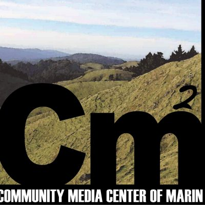 primary-FREE-Media-Mixer-at-Community-Media-Center-of-Marin-1487195819