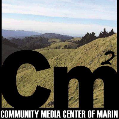FREE Orientation at Community Media Center of Mari...