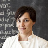 primary-Fresh-Starts-Chef-Events--Jennifer-Luttrell-1487979798