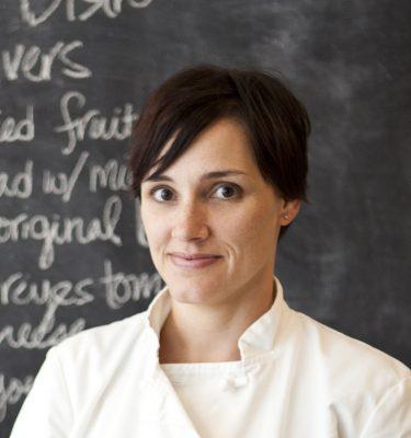 primary-Fresh-Starts-Chef-Events--Jennifer-Luttrell-1487979798