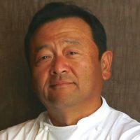 primary-Fresh-Starts-Chef-Events--Ken-Tominaga-1488228823