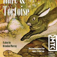 primary-Hare---Tortoise-by-Brendan-Murray-1487885639
