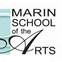 primary-Marin-School-of-the-Arts--Spring-Showcase-1487033042