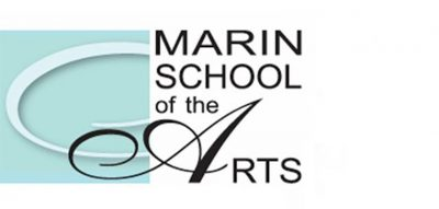 Marin School of the Arts: Spring Showcase