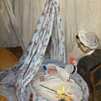 primary-Monet--The-Early-Years-1486939037