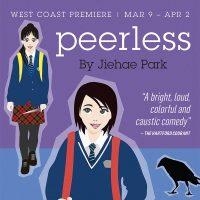 primary-Peerless-1486071776
