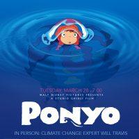 primary-SOS--Ponyo-w--Will-Travers-1487109746