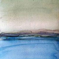 primary-Watercolor-Workshop-w--Elizabeth-Flanagan-1487374754