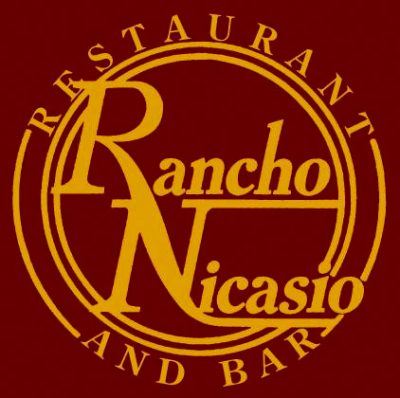 September at Rancho Nicasio