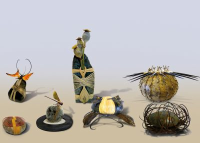 artist-featured-Art-by-Bebe-Kuhr-1489854265